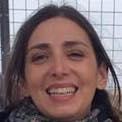 Rebecca Amici